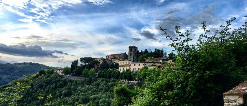 italy_montecatini_treasures-of-tuscany-Montecatini Alto.jpg